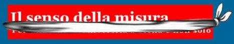 bavaglio_blog.jpg