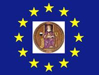sienaeuropa.jpg
