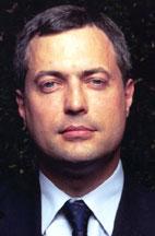 Augello