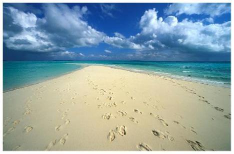 spiaggiadeserta