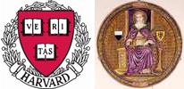 Harvard_siena