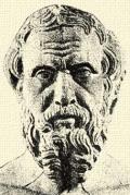 sextus_empiricus