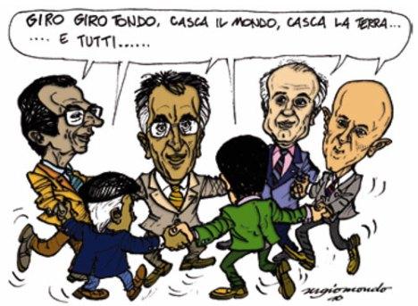 Tosi-Riccaboni-Monaci-Bisi