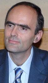StefanoSemplici