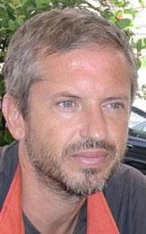 GiorgioMeletti