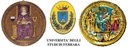 Siena-Ferrara-Parma