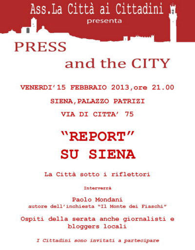 Press-and-the-City