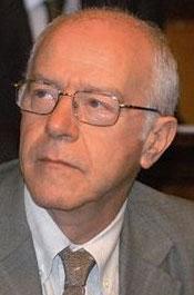 Mario Ascheri