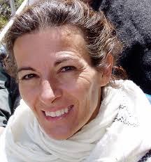 Maria Agostina Cabiddu