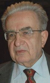 Paolo Prodi