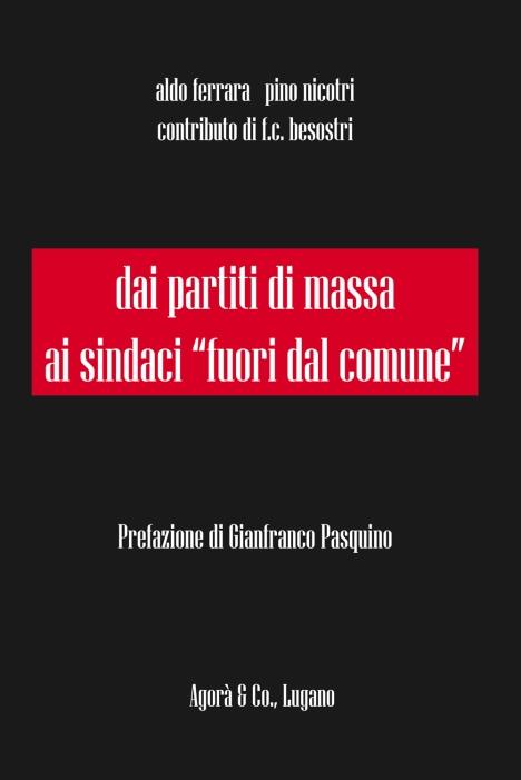 Libro Ferrara-Nicotri