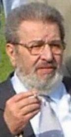 Pier Egisto Valensin