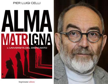 Pier-Luigi-Celli