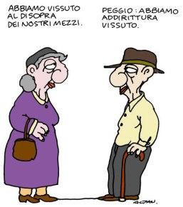 Altan-vecchietti