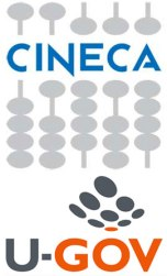 Cineca-U-Gov