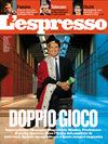 Espresso6apr2007