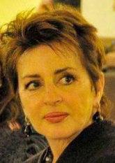 Albina Colella