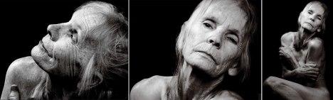 2012: Michela Ferrero, vignaiola di 80 anni; in realtà Milly Cooper, escort di 97 anni