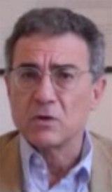 Andrea Landolfi