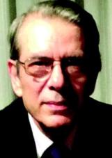 Carlo Vincenzo Ferraro