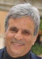 Enzo Scandurra