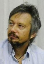 Francesco Ricci