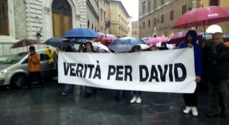 Per-David-Rossi