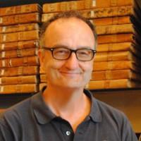 Francesco Erspamer