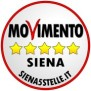Logo5stellesiena