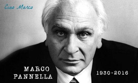Marco-Pannella