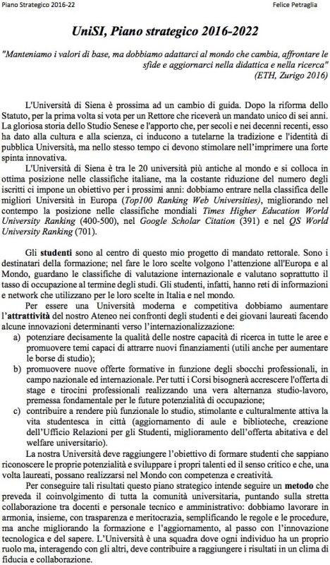 Petraglia-pianostrat