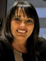 Susanna Guarino
