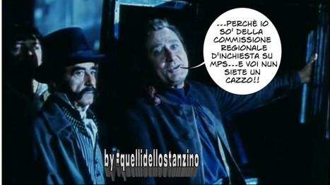 marchese-del-grillo.1024x575