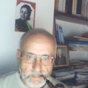 Aldo Ursini