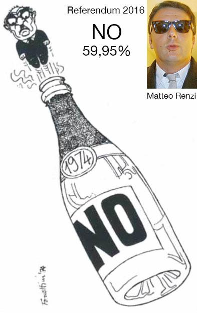Referendum: le migliori annate (dall'aretino al fiorentino)